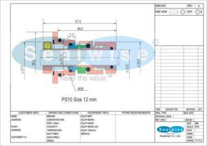 Grundfos-PS10-size-12-mm
