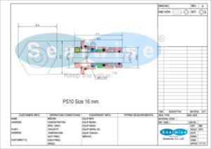 Grundfos-PS10-size-16-mm