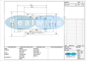 Grundfos-PS20-size-22-mm