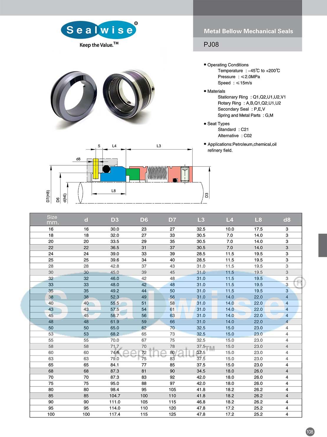 p108-catalog-pj08-mfl85n