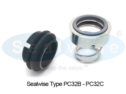 PC32-M32-M37-M37G-mechanicalseal