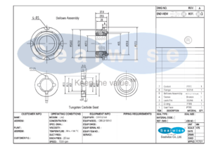 SW-Cryostar-Cryogenic-Seal