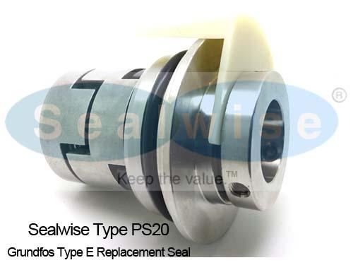 Sealwise-PS20-Grundfos-Type E-2